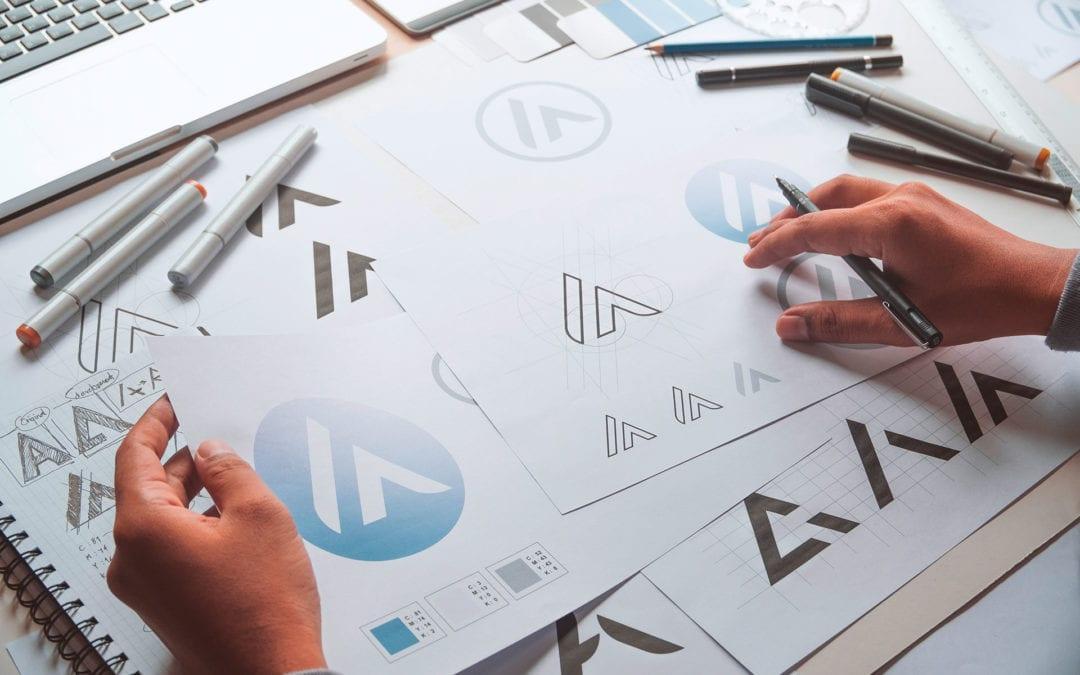 Comment créer le logo de son entreprise?