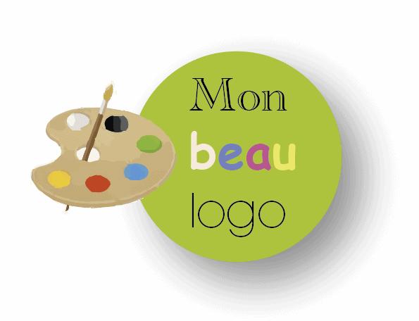 Logo : les erreurs à éviter